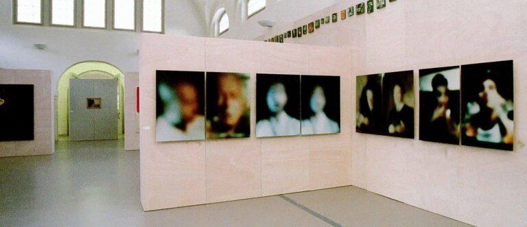 1999 Kunstverein Ploen